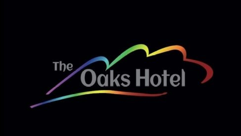The Oaks Hotel Alnwick